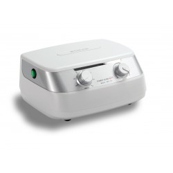 POWER-Q 1000 PLUS Basic