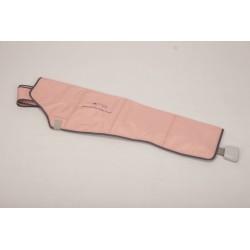 Q2200 Arm Cuff