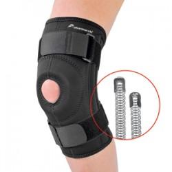Stabilizuojantis kelio girnelės įtvaras Patella Stabilizer Knee Brace PRO